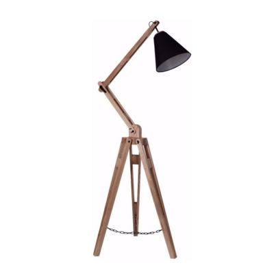 Architectural Floor Lamp 001