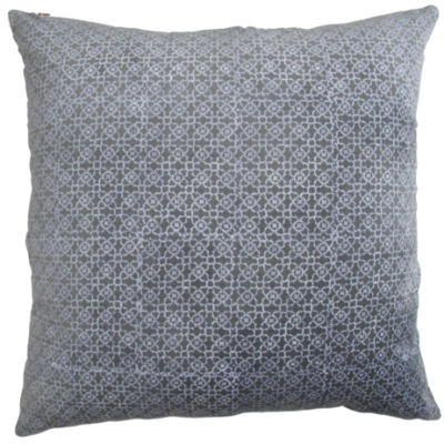 asola_block_cushion