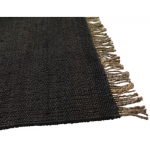 armadillo-co-nest-weave-charcoal-tassel