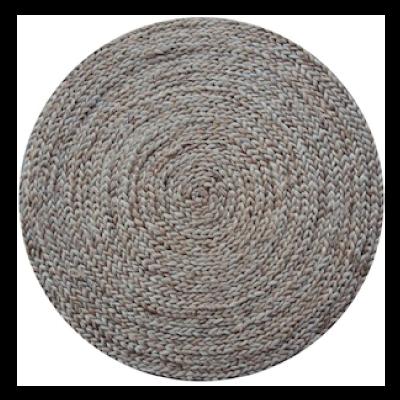 jute-braided-round