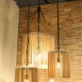 baila-medium-chandelier-pendant-img_2729