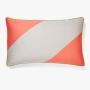 big-stripe-cushion-coral