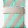 big-stripe-bedshot-mint