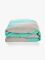 big-stripe-quiltcover-mint