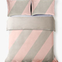 big-stripe-bedshot-creole-pink