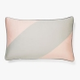 big-stripe-cushion-pastel-pink