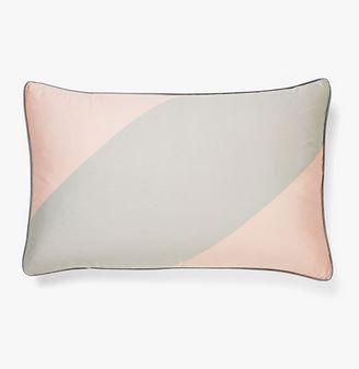 big-stripe-cushion-pastel-pink