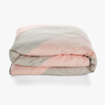 big-stripe-quiltcover-pastel-pink