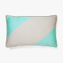 big-stripe-pillowcase-mint