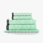 check-towel-pack-mint