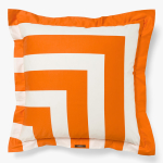 corner-stripe-euro-orange-poppy