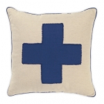 fb-cross-cushion