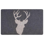 deer-door-mat