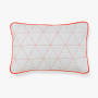 diamond-pillowcase-fiery-coral
