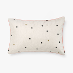 dots-pillowcase-gold