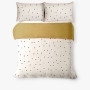 dots-quilt-cover-gold