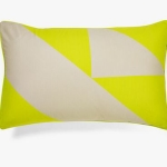 duo-cushion-lime