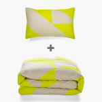 duo-quiltcover-single-set-lime