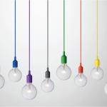 E27-socket-lamp