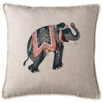 elephant-cushion