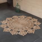 flower-weave-rug