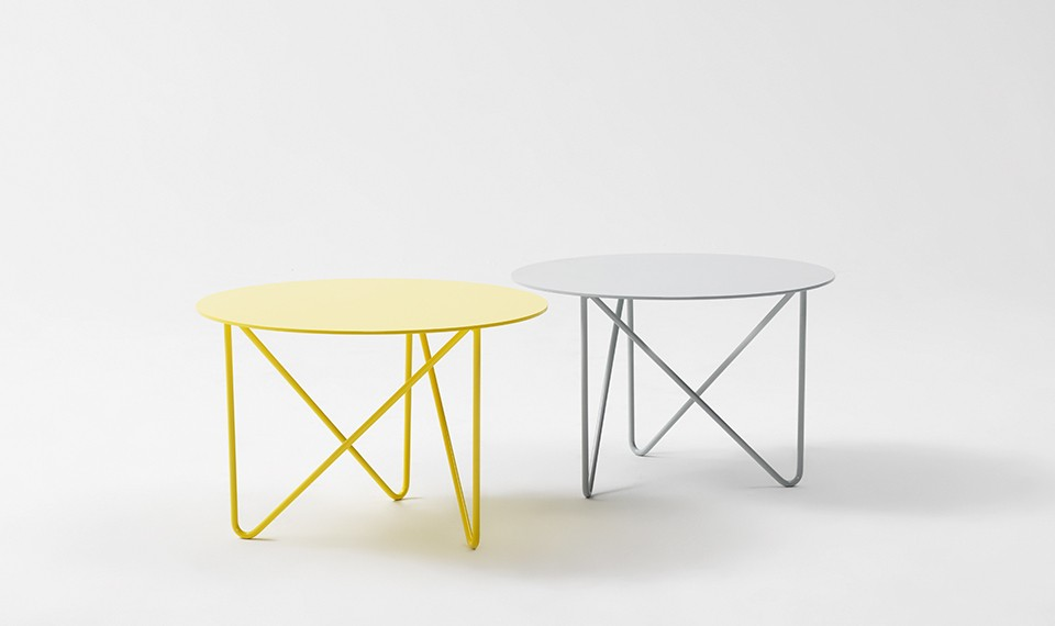 Superieur ... Fred Coffee Table. Fred_lowtable_06 960x570. FD04 960×570  Fred_lowtable_02 960×570 ...