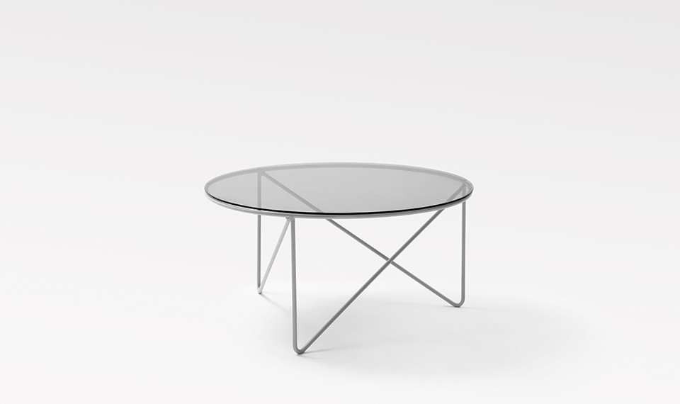 hargroves fred coffee table
