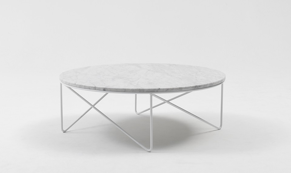 hargroves » fred coffee table