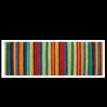 french-stripe