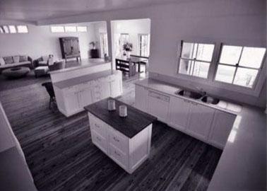 Avalon-Kitchen