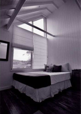 Avalon-Bedroom