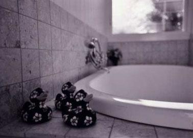 Avalon-Bathroom Details