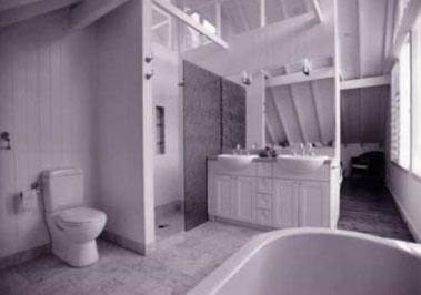 Avalon-Bathroom