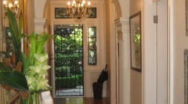 Mosman-Grand-Hallway