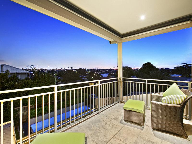 balcony seaforth house 09