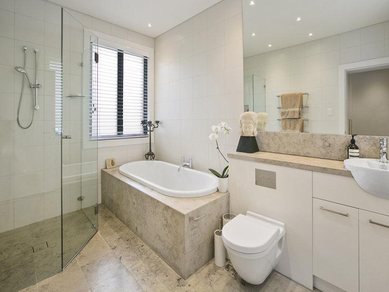 bathroom seaforth house 03