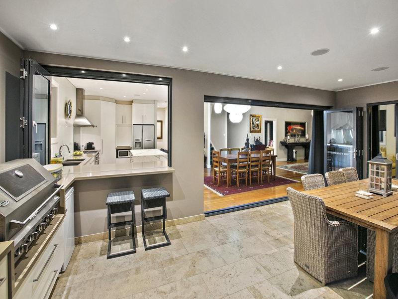 outdoor kitchen seaforth house 20