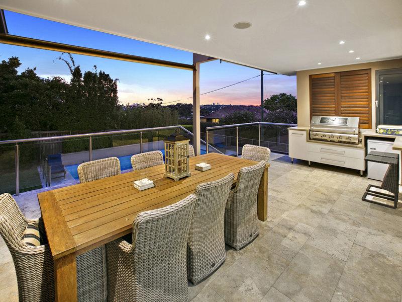 deck seaforth house 16