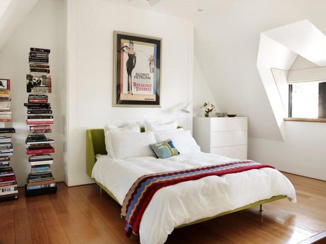 Woollahra Bedroom 04