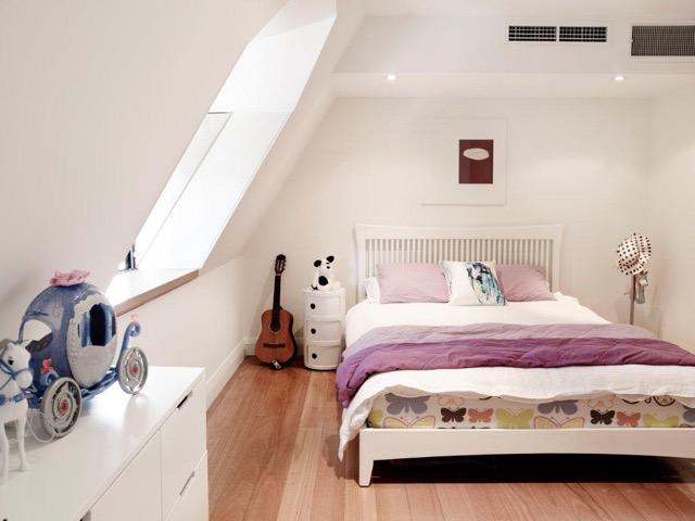 Woollahra Bedroom 03