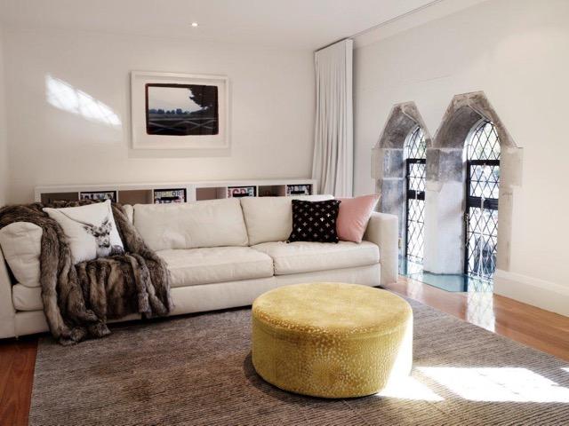 Woollahra Living Room 02