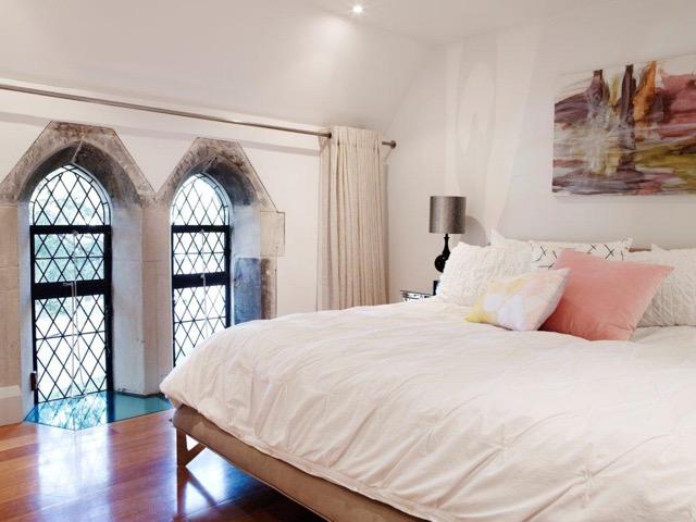 Woollahra Bedroom 02