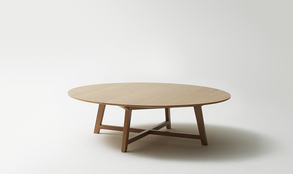 Hargroves 187 Iko Coffee Table : IK02 960x570 from hargroves.com.au size 960 x 570 jpeg 36kB