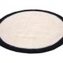 cream-black-rug