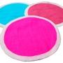 magenta-pink-blue-rug