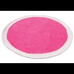 pink-white-rug