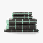 lattice-towel-pack-charcoal