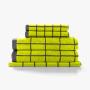 lattice-towel-pack-neon-lime