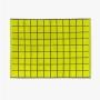 latticebathmatlime