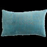 lodi-sun-cushion